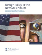 Foreign Policy in the New Millennium